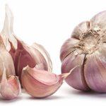 Alho – Protege o coração e os vasos sanguíneos
