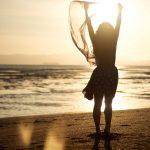 A importância de Agradecer