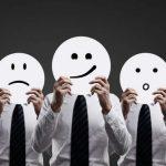 Como as emoções criam a nossa realidade?