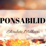 A Responsabilidade
